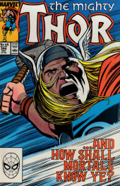 Thor (1966) -394-