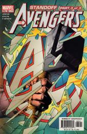 Avengers Vol.3 (Marvel comics - 1998) -63478- Standoff Part 3 of 3