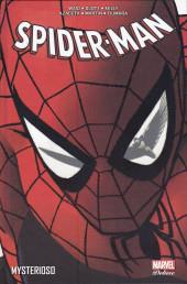 Spider-Man - Un jour nouveau -8- Mysterioso