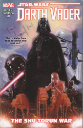 Darth Vader (2015) -INT03- The Shu-Torun War