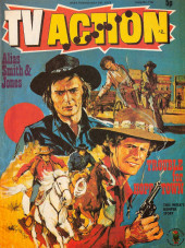 Countdown (1971) -116- Trouble for Hope Town