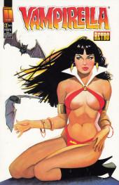 Vampirella Retro (1998) -2- Vampirella Retro #2