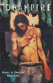 Dhampire: Stillborn (1996) - Dhampire: Stillborn