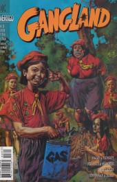 Gangland (1998) -3- Gangland #3