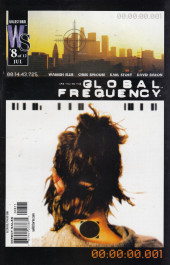 Global Frequency (2002) -8- 00:00:00.001