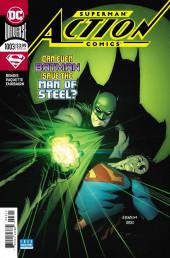 Action Comics (1938) -1003- Invisible Mafia - Part 3