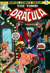 The tomb of Dracula (1972) -24- (sans titre)