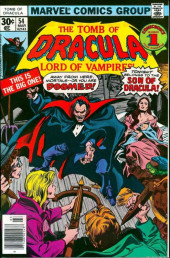 The tomb of Dracula (1972) -54- (sans titre)