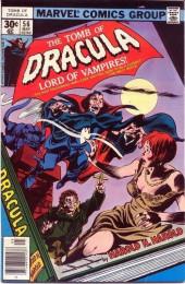 The tomb of Dracula (1972) -56- (sans titre)