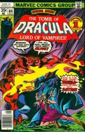 The tomb of Dracula (1972) -64- (sans titre)