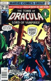 The tomb of Dracula (1972) -65- (sans titre)