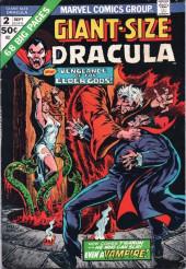 The tomb of Dracula (1972) -HS02- Vengeance of the Elder Gods!