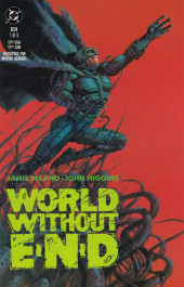 World Without End (1990) -1- The Moon Also Rises...