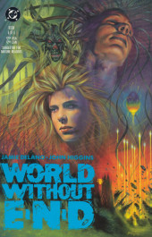 World Without End (1990) -6- Hermaphrodeity