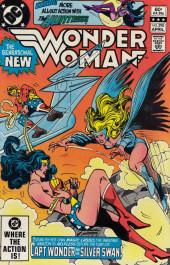 Wonder Woman (1942) -290- Panic Over Pennsylvania Avenue!