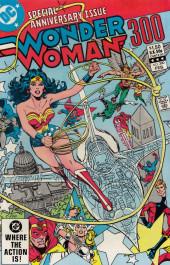 Wonder Woman Vol.1 (DC Comics - 1942) -300- Beautiful Dreamer, Death Unto Thee!