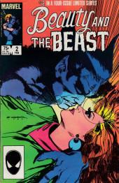 Beauty and the Beast (1984) -2- Heartbreak Hotel