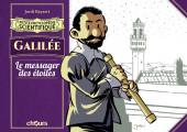 Petite encyclopédie scientifique - Galilée