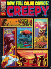 Creepy (Warren) -54- (sans titre)