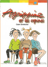 Agrippine - Agrippine et les copines