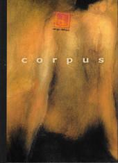 (AUT) Dehaes, Serge - Corpus