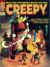 Creepy (Warren) -68- (sans titre)