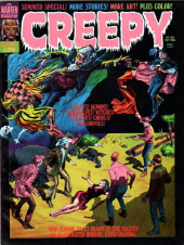 Creepy (Warren) -75- (sans titre)