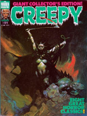Creepy (Warren) -91- (sans titre)