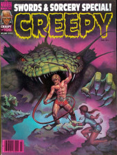 Creepy (Warren) -106- (sans titre)