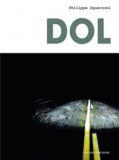 DOL -b18- Dol