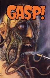 Gasp! (1994) - Gasp!
