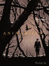 Animabilis