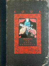 Soda -1TT- Un ange trépasse