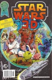 Star Wars 3-D (1987) -1- Star Wars 3-D