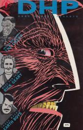 Dark Horse Presents (1986) -60- Dark Horse Presents #60
