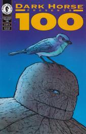 Dark Horse Presents (1986) -1003- Dark Horse Presents #100-3