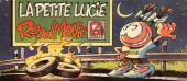 La petite Lucie -1- Road Movie