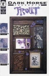 Dark Horse Presents (1986) -119- Dark Horse Presents #119