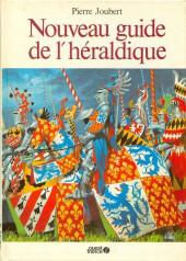 (AUT) Joubert - Nouveau guide de l'héraldique