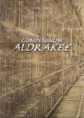 Ames-Liges -HS2- Compendium Aldrakee