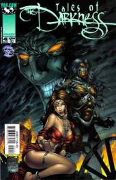Tales of the Darkness (1998) -4- Tales of the Darkness #4