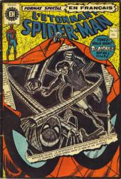 L'Étonnant Spider-Man (Éditions Héritage) -15- On l'appelle Docteur Octopus!