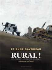 Rural ! - Tome b2018