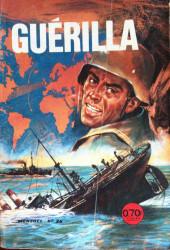 Guérilla -26- Tous pour un