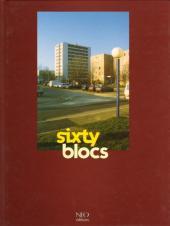 Sixty blocs - Sixty Blocs