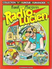 Lucien -1a86- Radio Lucien