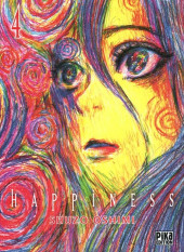 Happiness -4- Volume 4