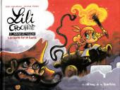 Lili Crochette et Monsieur Mouche -4- Nuit blanche pour une revanche