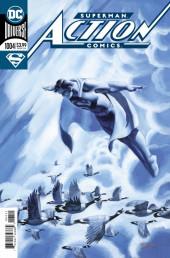 Action Comics (1938) -1004- Invisible Mafia - Part 4