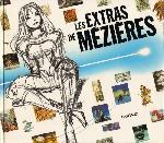 (AUT) Mézières -HS3- Les extras de Mézières